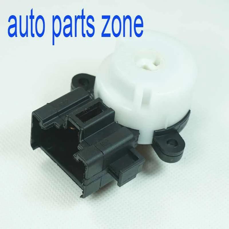 Ignition Starter Switch Standard US-994