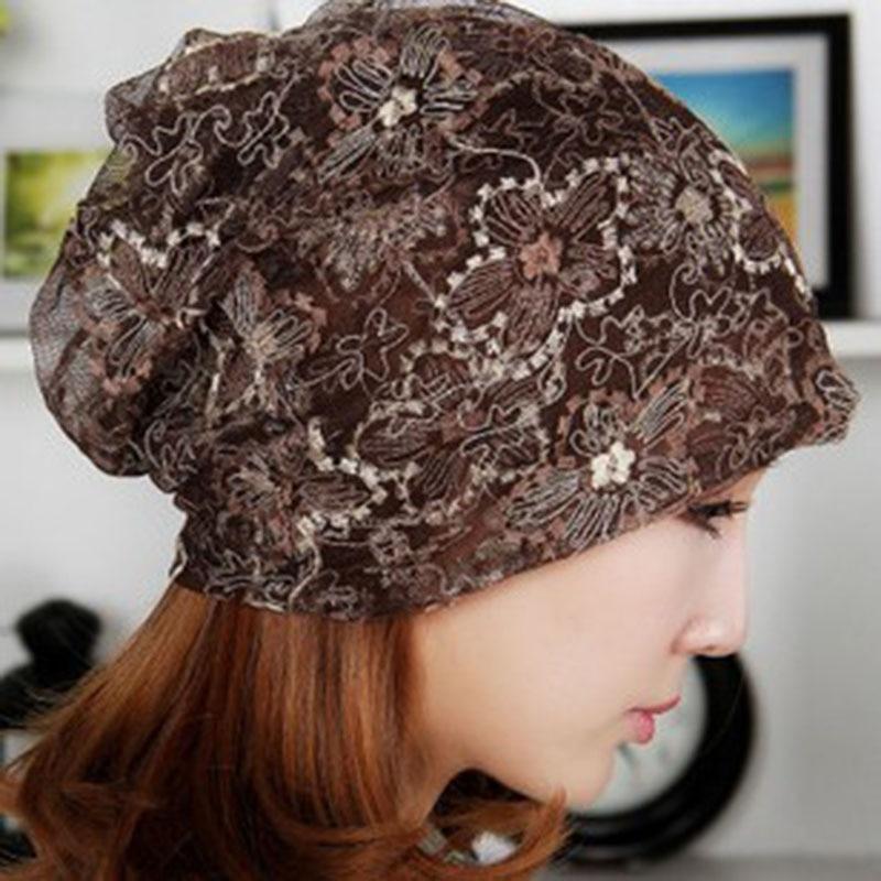 miaoxi-mode-ete-mince-femmes-chapeau-floral-decontracte-adulte-dames-casquettes-pas-cher-beaute-bonnet-polyester-femme-bonnets-skulliess