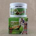 300g Perder Peso Potente Lift Firming Aceite Nuevo Anti Celulitis Que Adelgaza La Crema Quema de Grasa