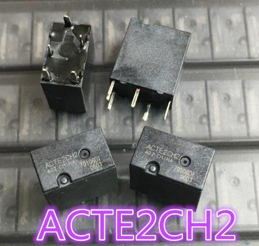 HOT NEW relay ALE15B05 5V ALE15B05-5V 5VDC DC5V DIP5 hot