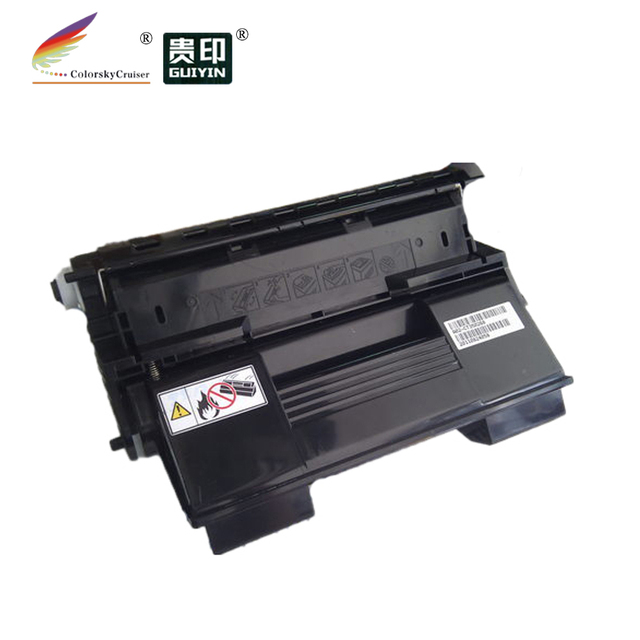 EPSON EPL-N3000 DRIVERS FOR PC