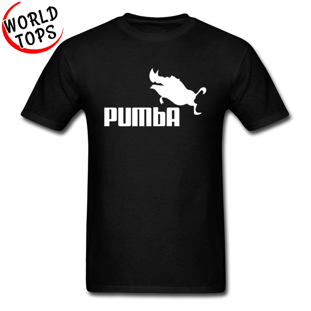 Top Quality Band Plain <font><b>T</b></font> <font><b>Shirt</b></font> Pumba Designer Funny <font><b>White</b></font> <font><b>T</b></font>-<font><b>Shirt</b></font> 3D Digital Print Oversized <font><b>Blank</b></font> Tshirt Art Graffiti Clothing image