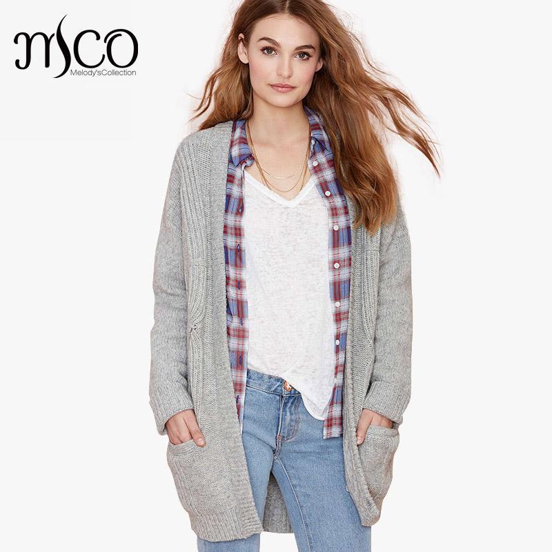 Popular Chunky Sweater Coat-Buy Cheap Chunky Sweater Coat lots
