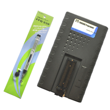 TNM5000 USB ISP EPROM מתכנת מקליט, מחשב נייד/מחברת IO מתכנת, תמיכת זיכרון פלאש, EEPROM, מיקרו, PLD,FPGA,ISP