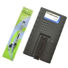 TNM5000 USB ISP Eprom Lập Trình Viên Đầu Ghi, Laptop/Máy Tính Xách Tay IO Lập Trình Viên, Hỗ Trợ Bộ Nhớ Flash EEPROM, vi Điều Khiển, PLD,FPGA,ISP