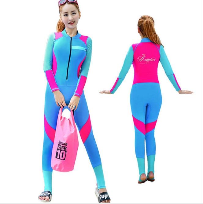 One Piece Swimsuit Trikini Beachwear High Waist Sexy Plus Size Bikinis 2017 Bodyswim Suit Girls One-Piece Swim Suits New Big plus size scalloped backless one piece swimsuit