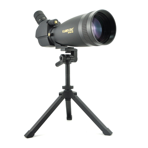 Image 1 - Visionking 30 90x100ss Spotting Scope Waterdicht Spotting Scope Voor Birdwatching/Shotting Scope Met Grote Oculaire Lens Telescoop