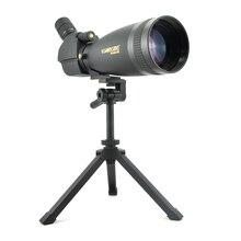 Visionking 30 90x100ss Spotting kapsamı su geçirmez Spotting kapsamı Birdwatching/çekim kapsamı büyük oküler Lens teleskop