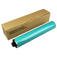 1Piece 16000 Yield OPC Drum D009 9510 For Ricoh MP 4000 5000 4001 5001 4002 5002 Copier Parts Wholesale
