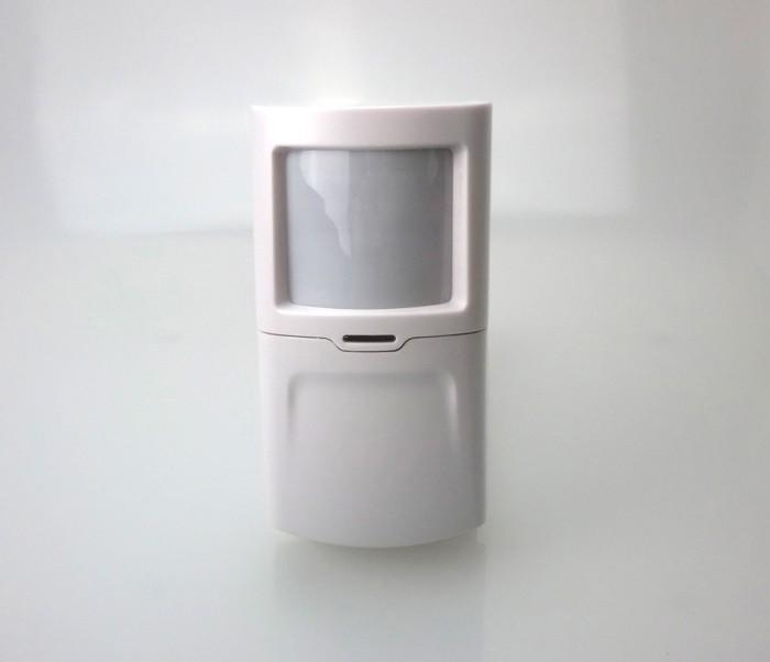 CIMG5980