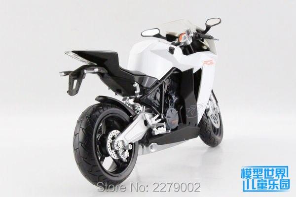 KTM RC8 (4)