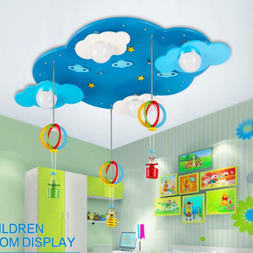 Preis auf kids ceiling lamp vergleichen   online shopping / buy ...