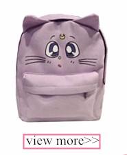 pink cat2