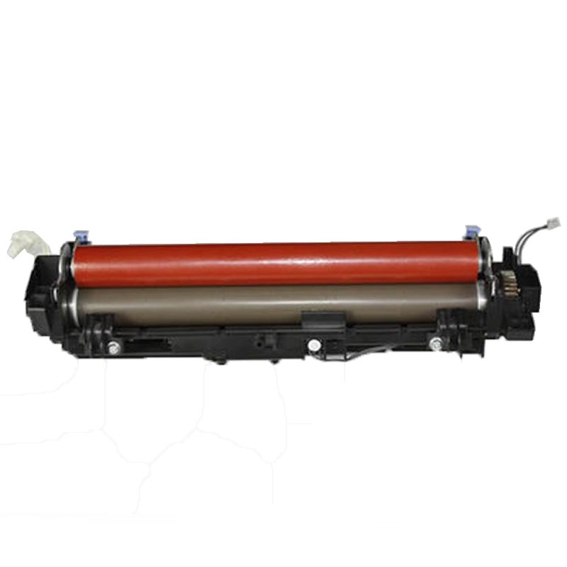 Fuser Unit Fixing Unit Fuser Assembly for Brother DCP-7020 7010 HL 2040 2070 intelliFAX-2820 2910 2920 MFC 7220 7420 7820 110V new fuser unit fuser assembly for brother hl 3140 3150 3170 mfc 9130 9330 9340 dcp 9020 ly6753001 lr2231001 110v lr2232001 220v
