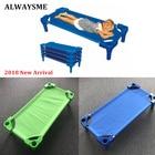 ALWAYSME Aluminum Al...
