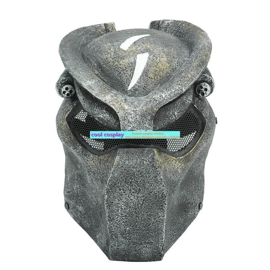 Popular Alien Cs Predator-Buy Cheap Alien Cs Predator lots from ...