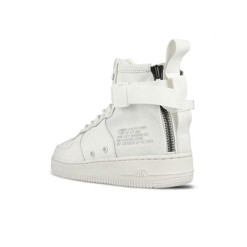 קנו נעלי ספורט  df6ee6bc4