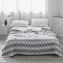 online retailer e914b 0a479 Ingrosso gray quilt - Acquista Lotti gray quilt a basso ...