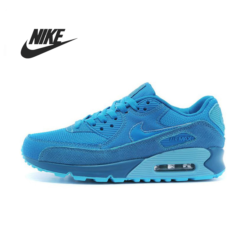 Nike Air Max 90 Ultra Essential Aliexpress