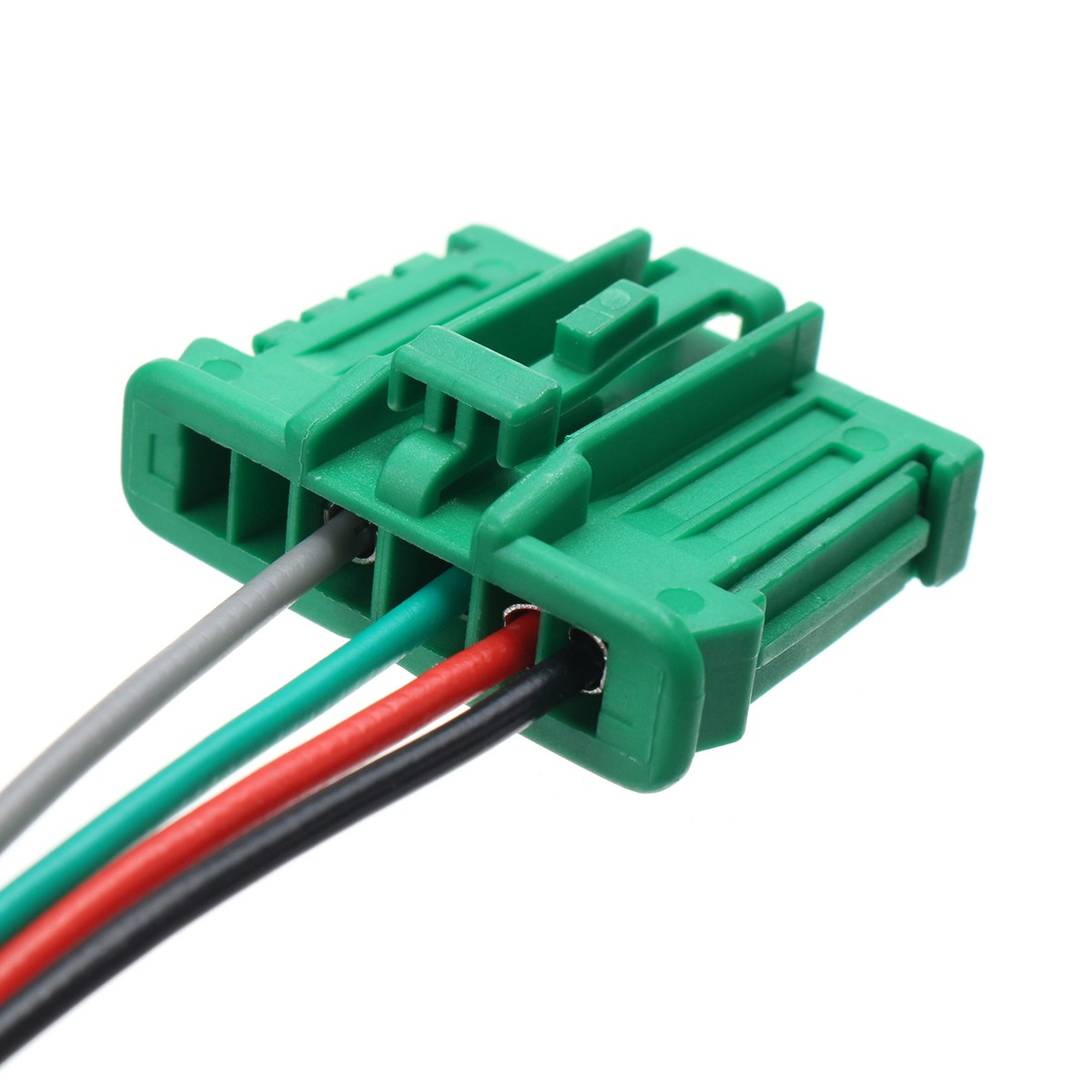 hight resolution of kroak heater resistor wiring harness loom 27150ed70b for citroen for peugeot for for renault for megane for scenic in cables adapters sockets from