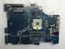 For dell laptop motherboard CN-091C4N 091C4N 91C4N Latitude E5530 motherboard LA-7902P Intel Integrated