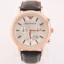 2016 männer Smartwatch Mode Lässig Sport Uhren Männer Wasserdicht Leder Quarz Smart Uhr Mann Uhr Relogio Masculino