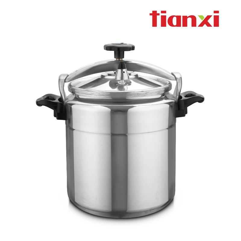how to buy a pressure cooker