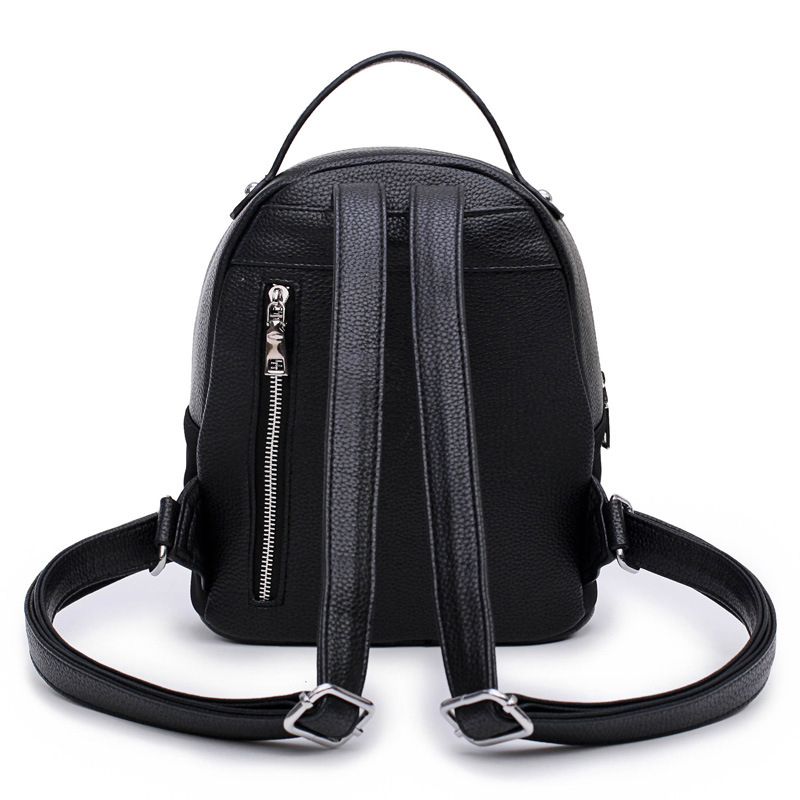 21b8a22815 3157 Fashion Women Backpack High Quality School Bags for Teenage Girls Handmade  Dragonfly Embroidery Shoulder Female Backpacks-in Backpacks from Luggage ...
