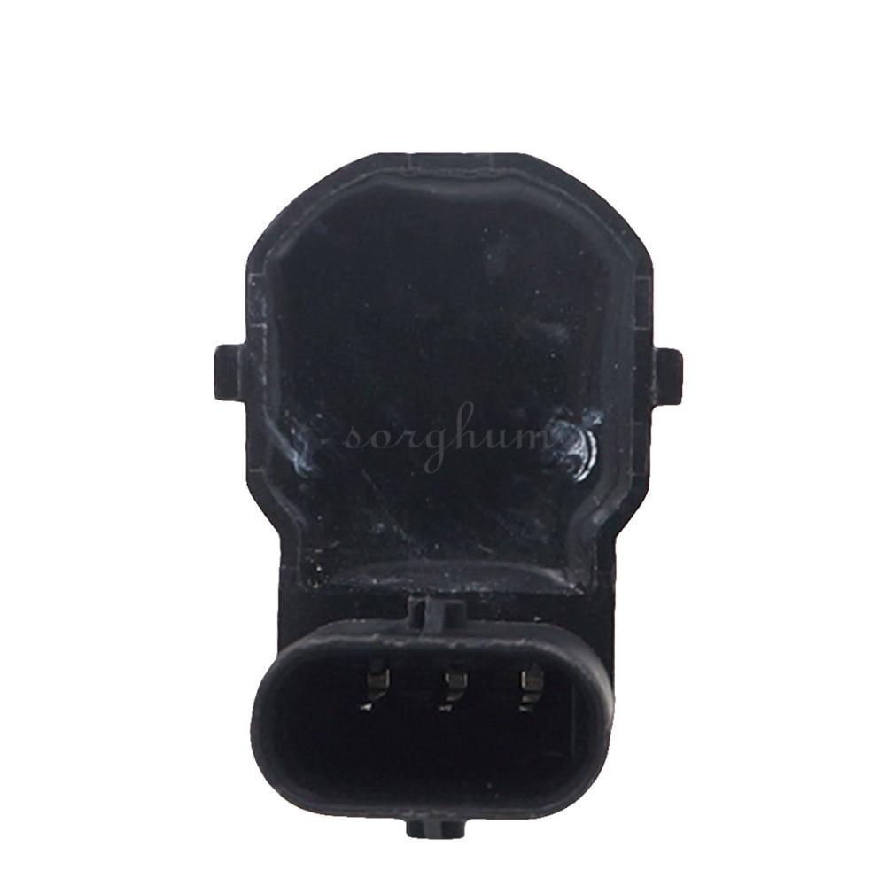 4MS271H7D тұрағы үшін Sensor Park Sensor Hyundai Kia - Автомобиль электроникасы - фото 3