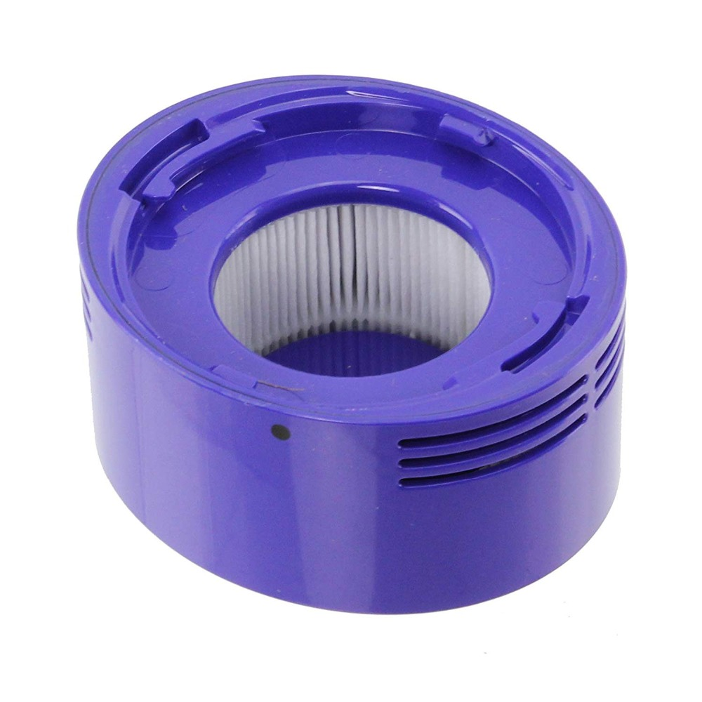 New Post Filter Back HEPA Filter Replacement For Dyson Genuine V8 Cordless Vacuum Cleaner Post Motor Hepa Filter