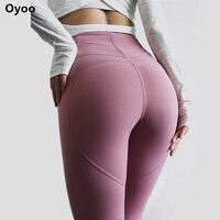 https://ae01.alicdn.com/kf/HTB18PIxXJfvK1RjSszhq6AcGFXag/Oyo-booties-gym-leggings-yoga-push-up-leggings.jpg