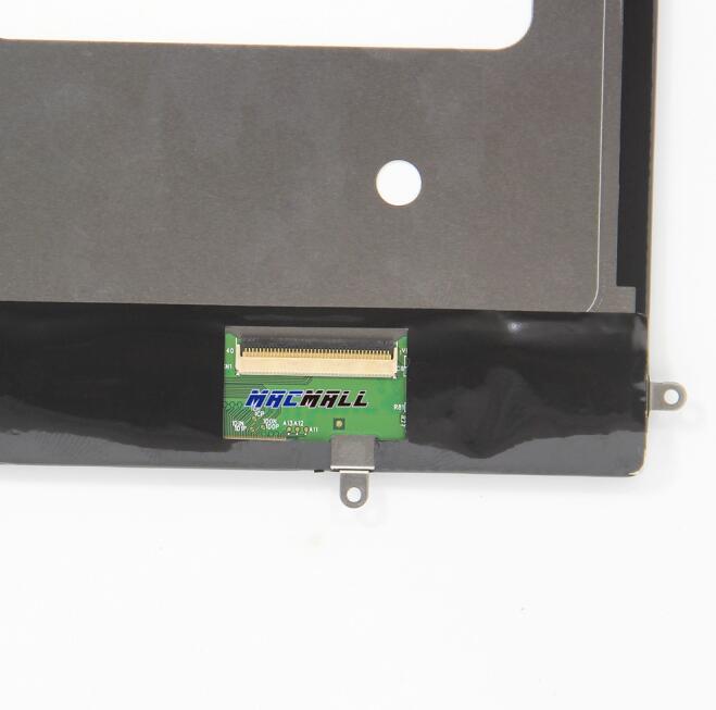 FLASH SALE] New For Huawei MediaPad 10 Link S10 201 S10 201U S10