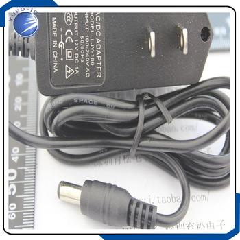 1 szt 12V1A przełącznik zasilacza przenośna elektronika tanie i dobre opinie YUFO-IC datesheet Typ-C Other Free 24Hours