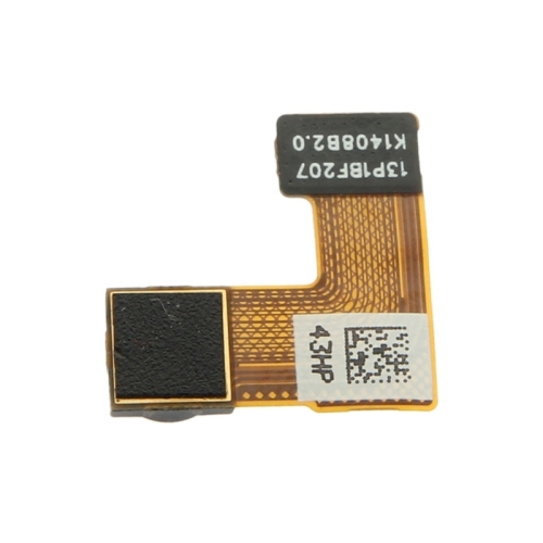 Front Camera Module for Xiaomi M2S