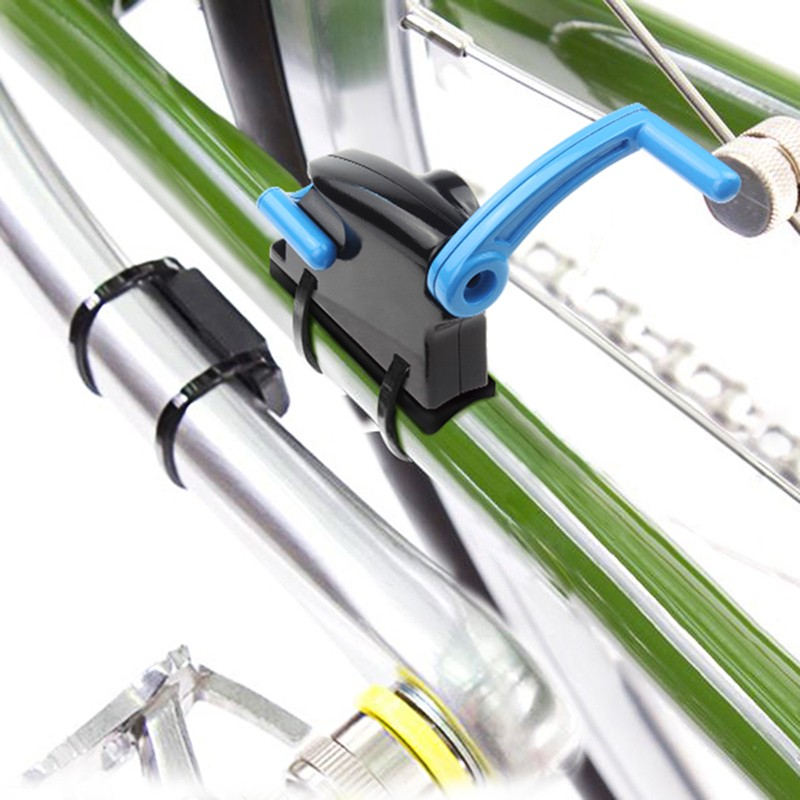 speedometer BLE cadence sensor for bicycle