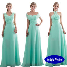 9e99556aa6 Bridesmaid Beach Wedding Dresses Promotion-Shop for Promotional ...