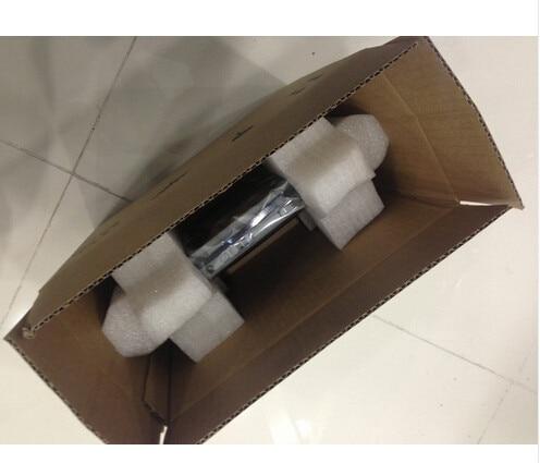 DF-F600-AEH36 5507353-1 FC 36G 15K FC hard disk drive