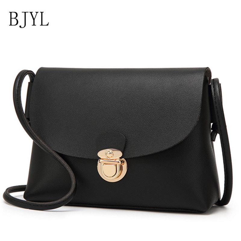 New casual small leather flap handbags high quality hotsale ladies party purse clutches women Shell crossbody shoulderNew casual small leather flap handbags high quality hotsale ladies party purse clutches women Shell crossbody shoulder