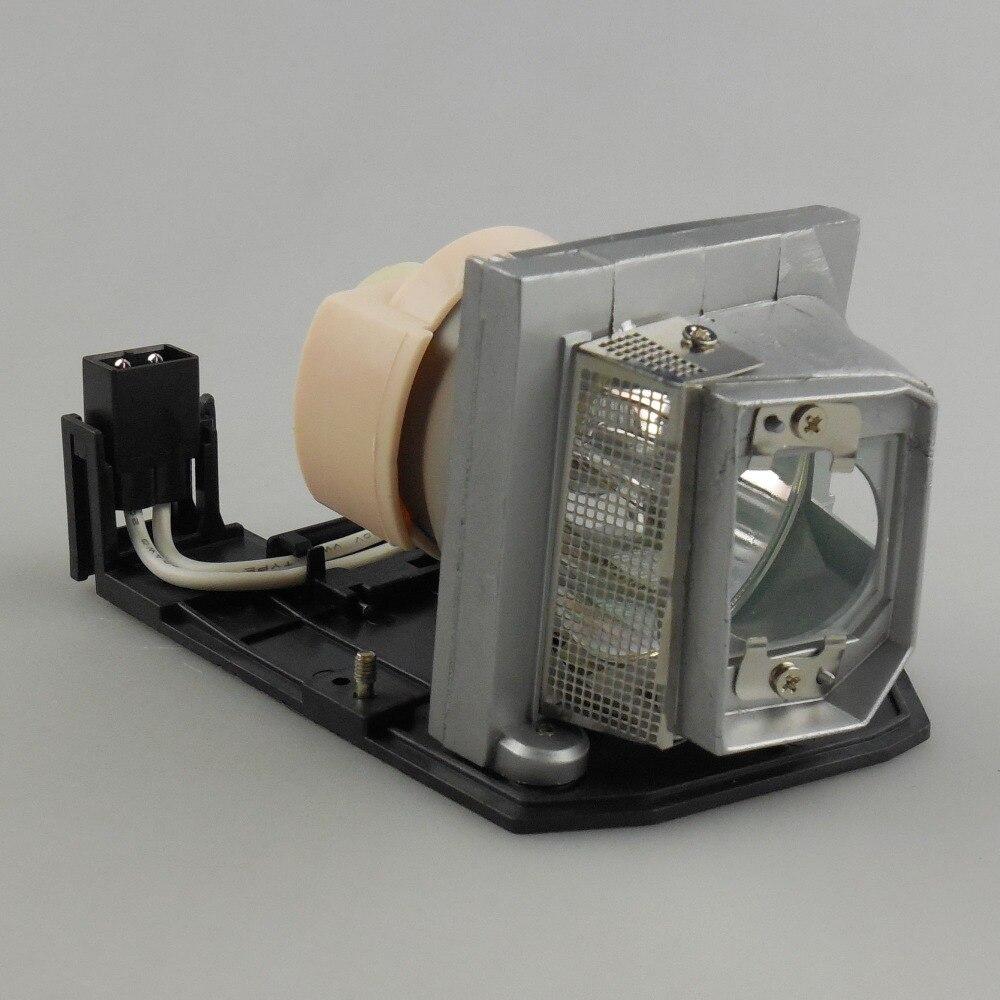Original Projector Lamp BL-FP180E for OPTOMA GT700 / GT720 / PRO180ST / PRO450W / EX541i / EX542i Projectors ETC
