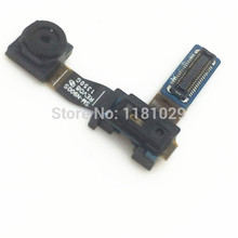 10pcs/lot Original New Small Front Camera Module Flex cable For Samsung Galaxy Note 3 N9000 free shiping