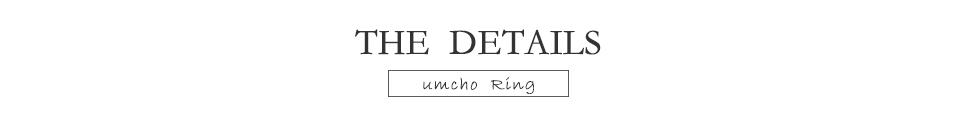 Honyy  Ruby 925 sterling silver rings for women RUJ088R-1-PC (6)