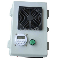 Handlowych wody lub powietrza oczyszczacz powietrza Ozonator do montażu na ścianie 4g-6g/wp GQO-V05