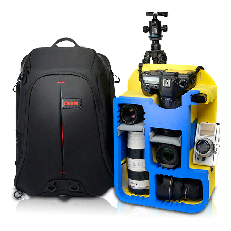 Compare Prices on Stylish Camera Backpack- Online Shopping/Buy Low ...