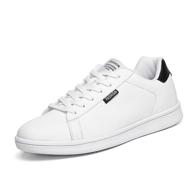 FABRECANDY 2017 New font b Men b font font b Shoes b font High Quality Luxury