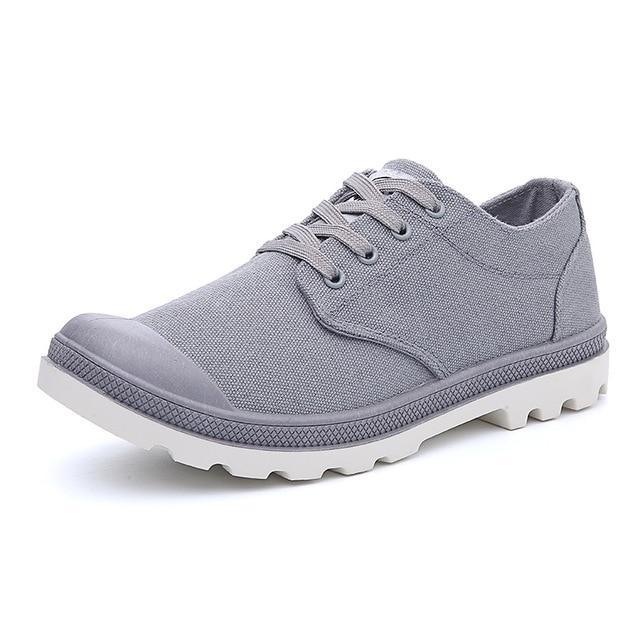 2016 Летом Случайные Мужские Полотно Ткани Плоские Дышащей Обуви Для Мужчин Моды Отдыха Холст Мужская Обувь Высокого Качества Большой Размер