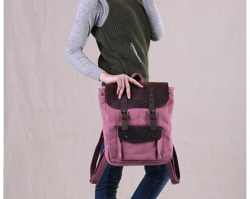 backpack-085 (11)