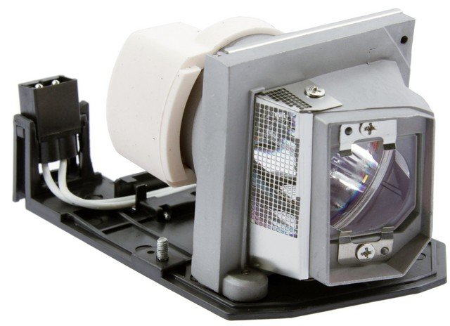 Compatible Projector Lamp BL-FP230D for OPTOMA HD200X,HD20LV,HD20X,HD22,HD2200,OP-X3200,TH1020,TW615-3D,TW615-GOV,TX612,TX615 original projector lamp with housing bl fp230d for hd20 lv hd20x hd2200 opx4010 th1020 tx612 tx615