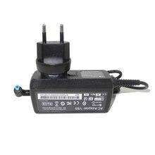 v5-132 power V5-122 MS2361