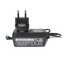 V5-123 19V V5-121 power