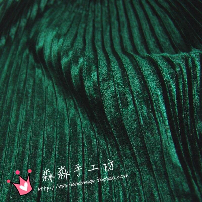 plissee kleid stoff kaufen billigplissee kleid stoff partien aus china plissee kleid stoff. Black Bedroom Furniture Sets. Home Design Ideas